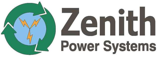 Generac: Zenith Power Systems