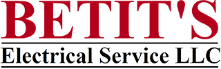 Generac: BETITS ELECTRICAL SERVICE LLC