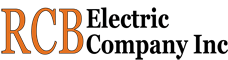 Generac: RCB Electric Co, Inc