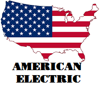 Generac: American Electric LLC
