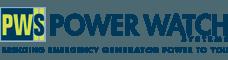 Generac: Power Watch Systems, Inc.