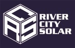 Generac: River City Solar LLC