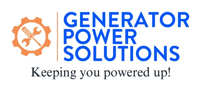 Generac: Generator Power Solutions LLC