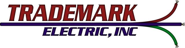 Generac: Trademark Electric Inc