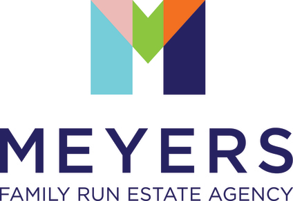 Meyers Estate Agents: Home