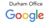Google - Durham Office