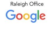 Google - Raleigh Office