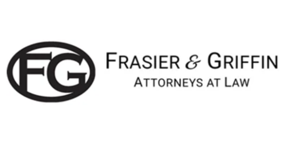Frasier and Griffin, PLLC: Home