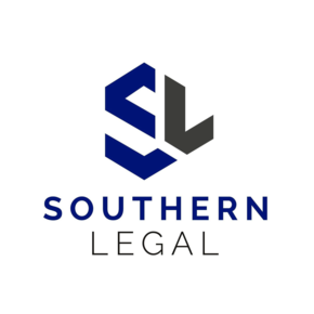 Southern Legal, P.A.: Home