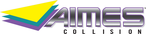 Aimes Collision LLC: Home