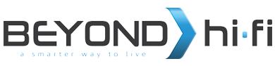 Beyond Hi-Fi: Home