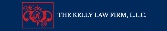 The Kelly Law Firm, L.L.C.: Home