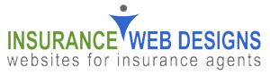 Insurance Web Designs, Inc.: Home