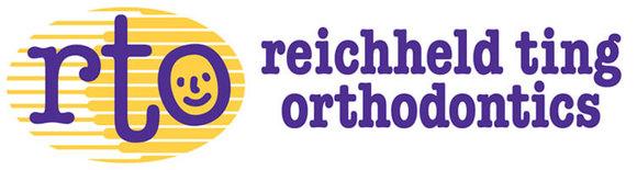 Reichheld Ting Orthodontics: Home