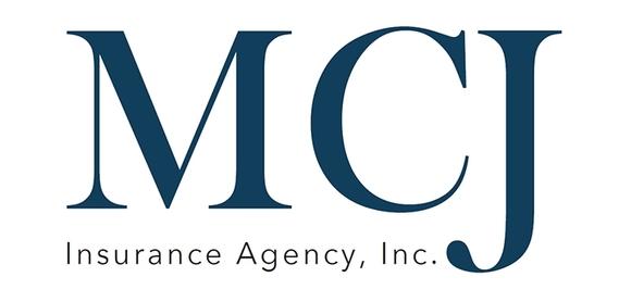 MCJ Insurance Agency: Home
