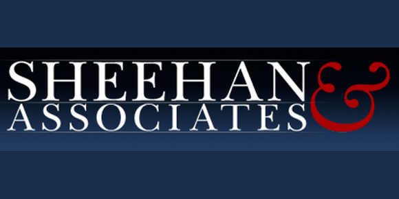Sheehan & Associates, P.L.C: Home