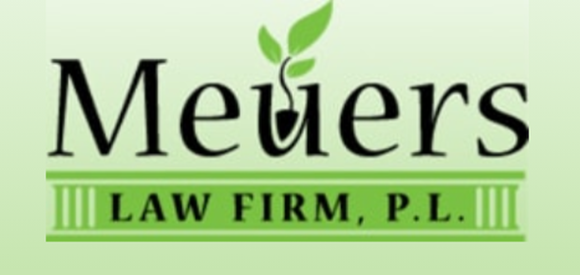 Meuers Law Firm, P.L.: Home