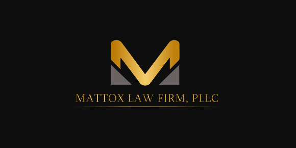 Mattox Law Firm PLLC: Home