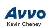 Kevin Cheney's Avvo