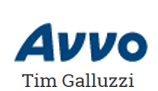 Tim Galluzzi avvo