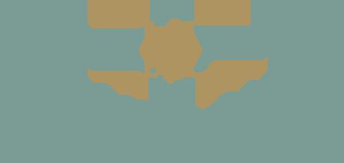 MaidLuxe LLC: Home