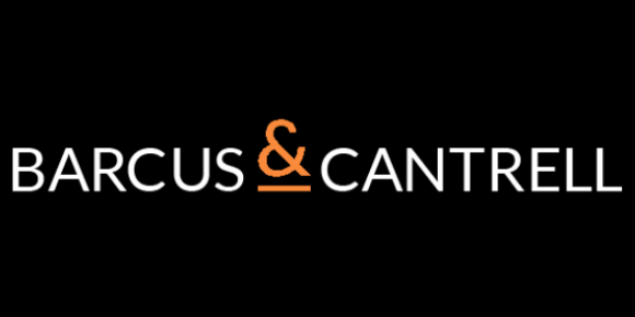 Barcus & Cantrell, PLLC: Home