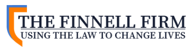 The Finnell Firm: Home