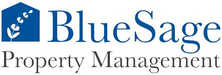 Blue Sage Property Management: Home