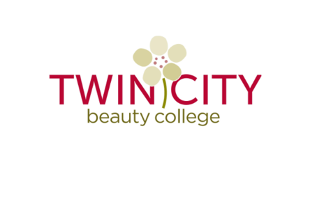 Twin City Beauty College: Home