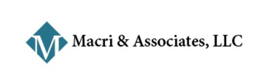 Macri & Associates, LLC: Home