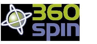 360reputation: Home