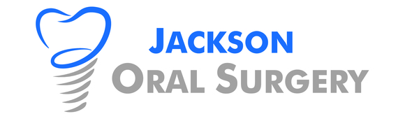 Jackson Oral Surgery: Walter C. Jackson, DDS, MD: Home