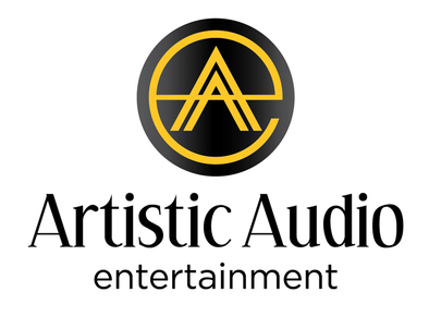 Artistic Audio Entertainment: Home