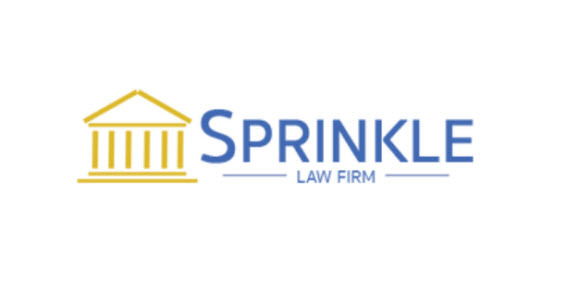 Sprinkle Law Firm LLC: Home