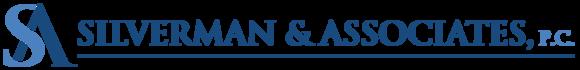 Silverman & Associates, P.C.: Home