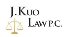 J. Kuo Law P.C.: Home