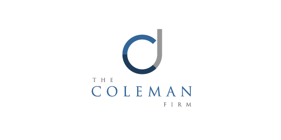 The Coleman Firm: Home