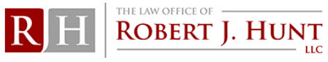 The Law Office of Robert J. Hunt, LLC: Home