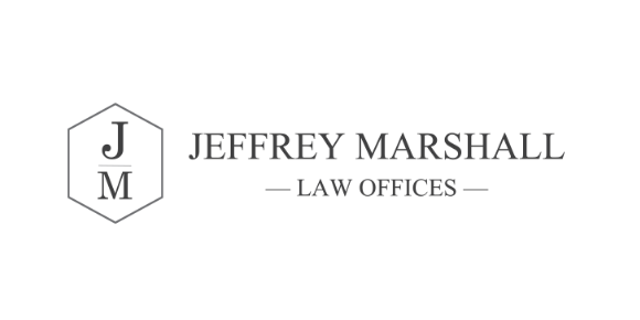 The Law Offices of Jeffrey C. Marshall, LLC: Home