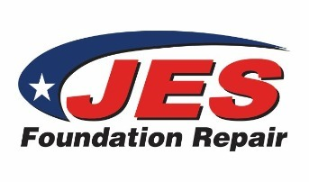 JES Foundation Repair: Virginia Beach, Hampton Roads