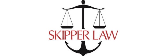 Skipper Law, LLC: Home