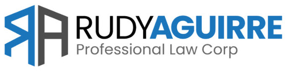 Rudy Aguirre, APLC: Home