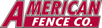 American Fence Company: Home