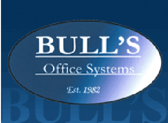 Bull's Office Systems: Home