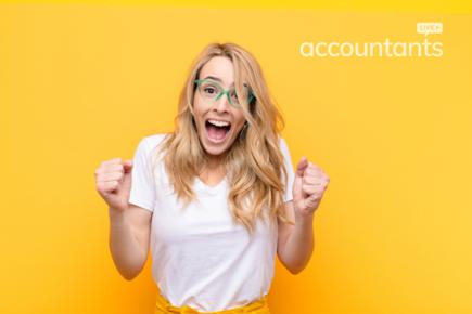 Accountants Direct: Home