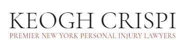 Keogh Crispi, P.C.: Home