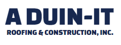 A DUIN-IT Roofing & Construction, Inc.: Home