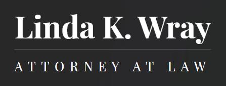 Linda K. Wray: Home