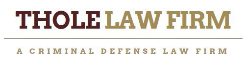 Thole Law Firm: Home