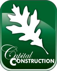 Capital Construction: Home